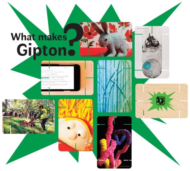 ELP-what-makes-gipton-web
