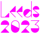 Leeds2023_Logo_70-copy-3-300x300
